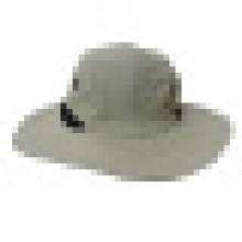 Bucket Hat with Toggle and Flap (BT082)