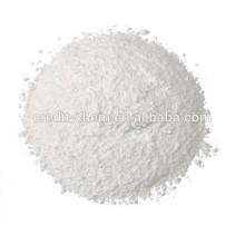 Detergente y tamiz molecular en polvo 4A Zeolita