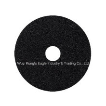 """7"""" 180mm Fibre Disc for Polishing and Grinding"""