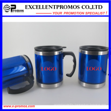Best Quality Stainless Steel Travel Car Mug (EP-MB1003)