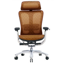 Office Desk Chair /Ergonomic Office Chair Office Chair With Footrest