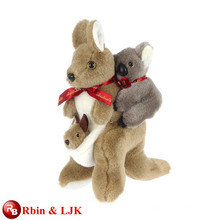 Plüsch-Koala-Spielzeug