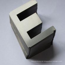EI-Transformator-Laminierungen für Verkauf