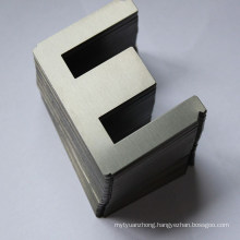 EI Transformer Laminations for Sale