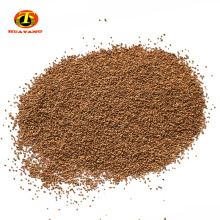 walnut shell grit for oil adsorption china Walnut for sale