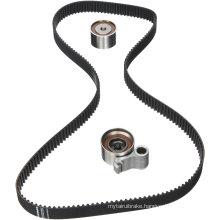 Timing Belt Kits for Lexus Vkma91011