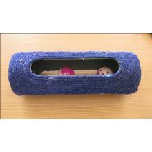 Pet Product, Sisal Roller Plastic Ball