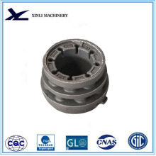 Ductile Iron Casting and CNC Machining Weight and Kit for Agco