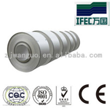 Bandes laminées à froid en acier inoxydable (IFEC-RS100001)
