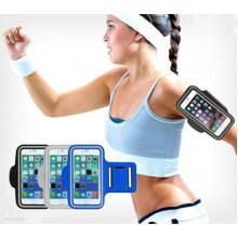 Новый Дизайн Спорт Бег Телефон Водонепроницаемый Регулируемая Повязку Мешок