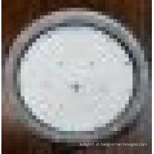 200W com 200PCS Osram 3030 SMD LEDs. Meanwell Driver UFO LED Luz de Baía Alta 5 Anos de Garantia