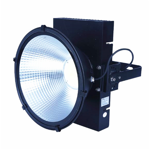 300w 1000w Industry Fins High Bay Light