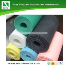 Wholesale Fitted Massage Bed Sheets Supplier