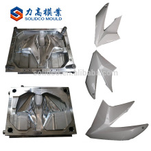 China Supplier Motorcycle Parts Mould Hot Sale