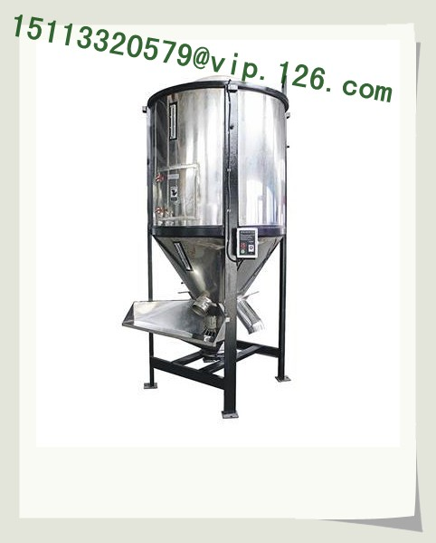 Vertical Stirrer B