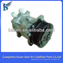 Compressor Sd5h14 Compressor Sanden 5h14