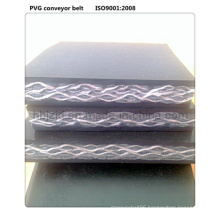 680s PVC/Pvg Flame-Retardant Conveyor Belt