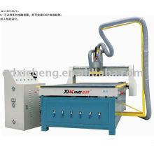 CNC-Graviermaschine M25-X