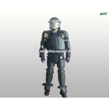 tactical military combat army anti-riot uniform