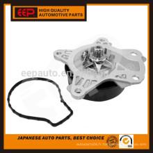 Auto Engine voiture Pompe à eau pour Toyota 1ZRFE 2ZRFE 16100-39465