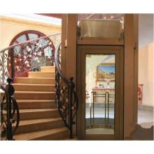 Aksen Home Lift Ascenseur de villa Mrl H-J013