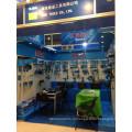 Электрический электроинструмент Fixtec 550W 10mm Electric Drill