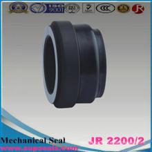Механическое Уплотнение 2200/2