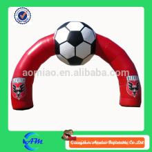 inflatable air arch inflatable sports arch inflatable arch for advertising
