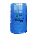 Drum Refrigerant R142b alternatif