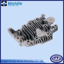 Boîte de vitesses du moteur par Aluminium Die Casting