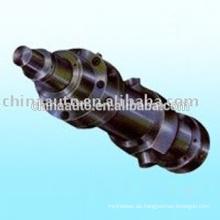Meistverkaufte lange Garantie Hydraulikzylinder Assy für PC200 mit gutem Preis