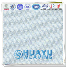 Warp Knitted Spacer Fabric,Office Chair Mesh Fabric