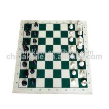 Jogo de xadrez Big Middle Small Travel package