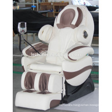 LM-918 3D Best Price Healthcare Massage Chair