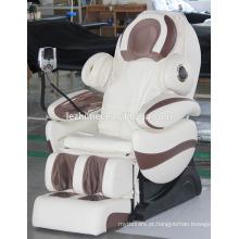Cadeira de massagem elétrico barato 3D de LM-918