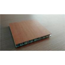 Paneles de paneles de fibra de vidrio laminados Formica