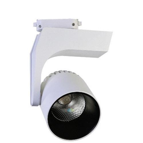 30w Extension Track Light