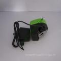 New IP68 2.8ah CREE LED Mining Hard Hat Lamp