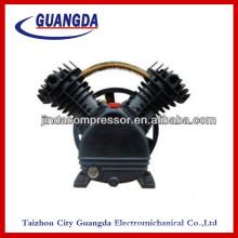 2051 Luftkompressorpumpe