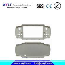 Weißer Plastikkasten / Abdeckung / Shell (PSP / GAMEBOY / PLAYSTATION)