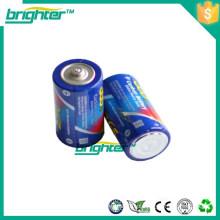 Xxl vida de energia r14 bateria indonésia