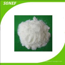 Prix bas 98,5% Min Nitrite de sodium