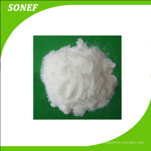 Low Price 98.5%Min Sodium Nitrite