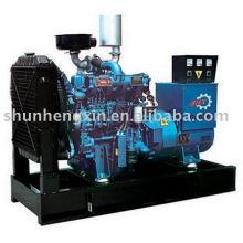 Generador de energía de 30kva
