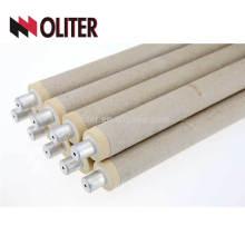 OLITER calidad superior srb nuevo que viene una vez que se utilizan termopares rápidos para alta temperatura