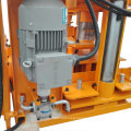 Excellent quality Crazy Selling sand lime brick machine plant