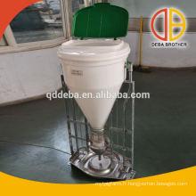 Équipement agricole / de volaille d'alimentation humide / sec de porc