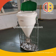 Pig Wet/Dry Feeder Agricultural/Poultry Equipment