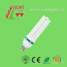 U форму серии CFL Лампы люминесцентные лампы (VLC-4UT6-85W)