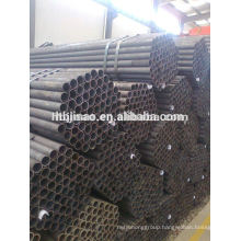 ASTM A179 Specification For Seamless Cold-Drawn Low-carbon Steel Heat-Exchanger And Condenser Tubes